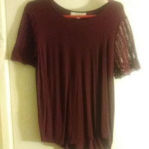 Loft Size Small Shirt